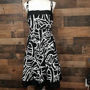 Love Squared summer dress 1X